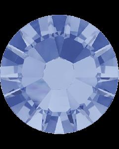 Swarovski 2058, Light Sapphire