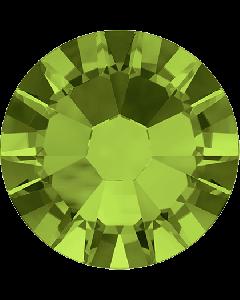 Swarovski 2058 Olivine