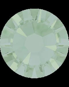 Swarovski 2058, Pacific Opal