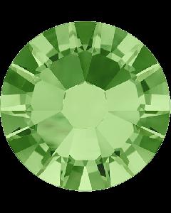Swarovski 2058, Peridot