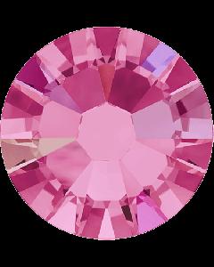Swarovski 2058, Rose AB