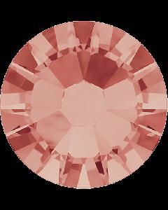 Swarovski 2058 Rose Peach