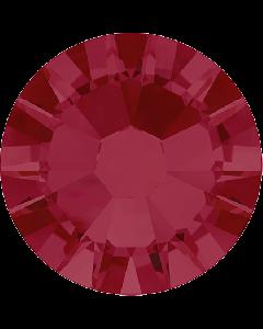 Swarovski 2028 Ruby