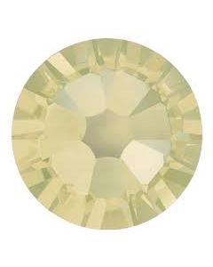 Swarovski 2058 Sand Opal