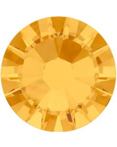 Swarovski 2058 Sunflower