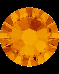 Swarovski 2058, Tangerine