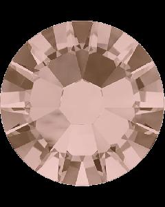 Swarovski 2058, Vintage Rose