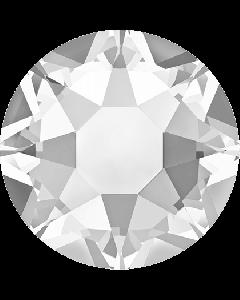 Swarovski 2078 Crystal HF