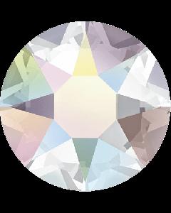 Swarovski 2078 Crystal AB HF