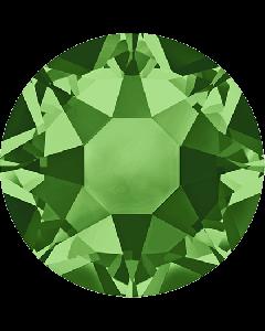 Swarovski 2078 Fern Green HF