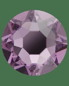 Swarovski 2078 Iris hotfix