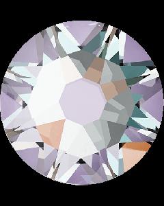 Swarovski 2078 Crystal Lavender DeLite HF