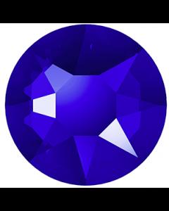 Swarovski 2078 Majestic Blue HF