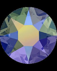 Swarovski 2078 Crystal Paradise Shine HF