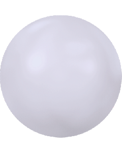 Swarovski 2080/4 Crystal Lavender Pearl HF