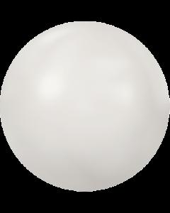Swarovski 2080/4 Crystal Nacre Pearl HF