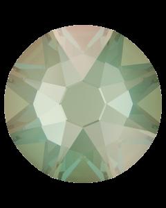 Swarovski 2088 Crystal Silky Sage DeLite