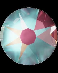 Swarovski 2088 Crystal Burgundy DeLite