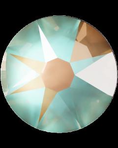 Swarovski 2088 Crystal Cappuccino DeLite