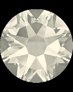 Swarovski 2088 Crystal Moonlight