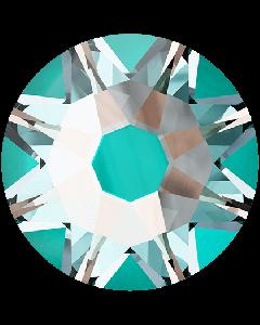 Swarovski 2088 Crystal Laguna DeLite