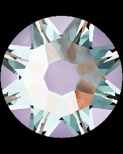 Swarovski 2088 Crystal Lavender DeLite