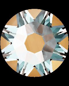 Swarovski 2088 Crystal Peach DeLite