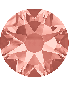 Swarovski 2088 Rose Peach
