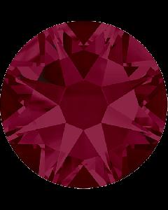 Swarovski 2088 Ruby