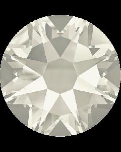 Swarovski 2088 Crystal Silver Shade
