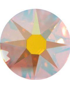 Swarovski 2088 Sun AB