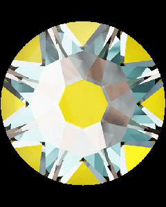 Swarovski 2088 Crystal Sunshine DeLite