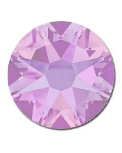 Swarovski 2088 Crystal Vitrail Light