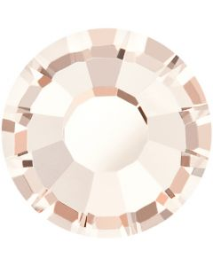 Preciosa VIVA12 Light Gold Quartz