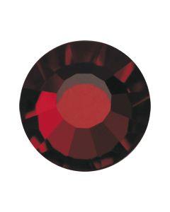 Preciosa VIVA12 Garnet