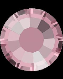 AURORA Plus, Light Rose