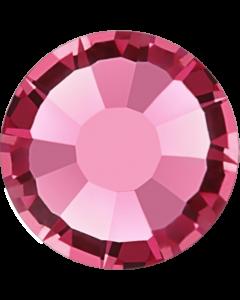 AURORA Plus, Rose