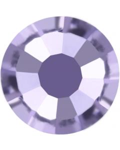 AURORA Plus, Violet