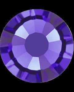 AURORA Plus, Purple Velvet
