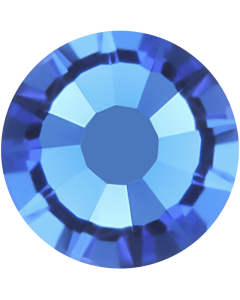 AURORA Plus, Light Sapphire
