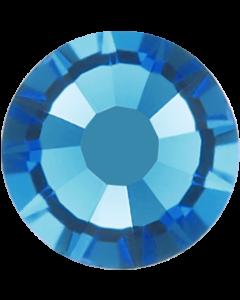 AURORA Plus, Denim Blue