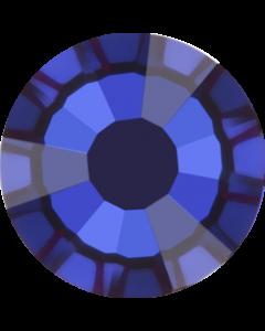 AURORA Plus, Medium Sapphire