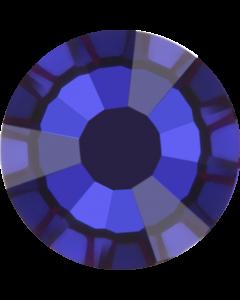 AURORA Plus, Majestic Blue