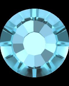 AURORA Plus, Aqua Bohemica