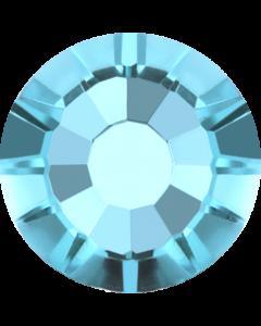 AURORA Plus, Aquamarine