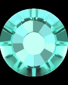 AURORA Plus, Light Turquoise