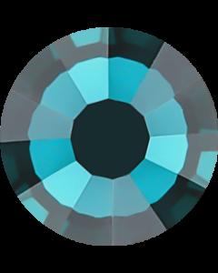AURORA Plus, Blue Zircon
