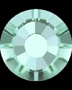 AURORA Plus, Chrysolite