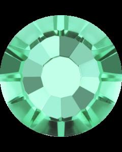 AURORA Plus, Erinite