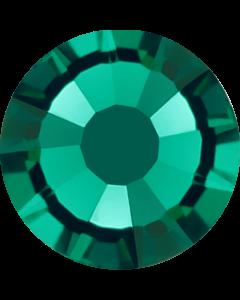 AURORA Plus, Emerald
